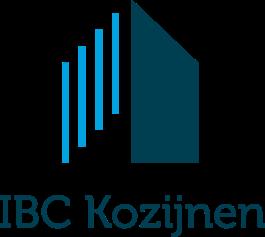 new ibckozijnen-logo-rgb